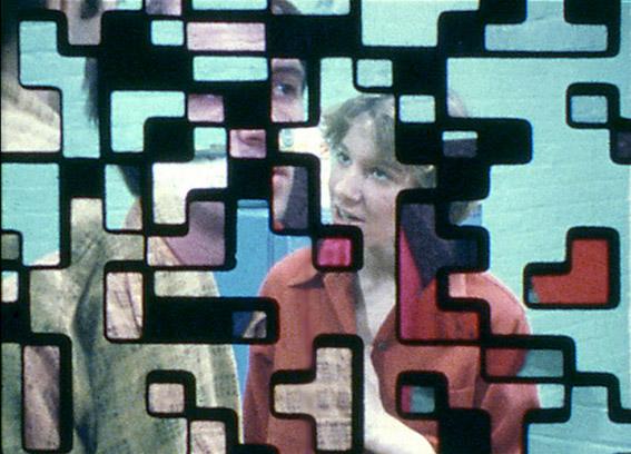Split Decision (1979)
