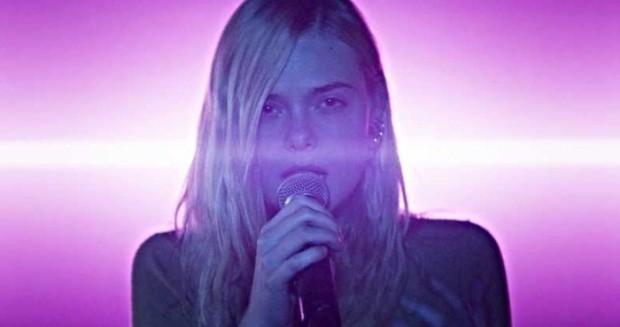 Elle-Fanning-covers-Robyn-single-for-Teen-Spirit-film