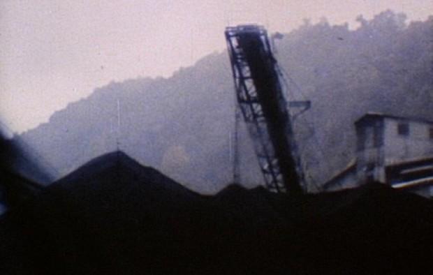 Coalfields (1984)