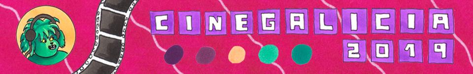 Banner Cinegalicia2019