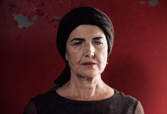 Nación (Margarita Ledo, 2020)