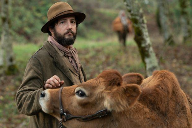First Cow, de Kelly Reichardt