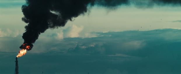 Un cielo tan turbio (Álvaro F. Pulpeiro, 2021)